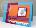 2011/04/11/Stampin_up_postage_stamp_punch_pretty_birthday_card_by_Petal_Pusher.png