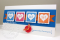 2011/05/23/Stampin_up_pretty_postage_punch_summer_mini_catalog_by_Petal_Pusher.png