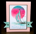 2011/06/12/PaperHoliday2_Sail_Away_by_stampinatnight.png