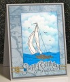 2013/08/24/Sail_Away_Birthday_by_Broom.jpg