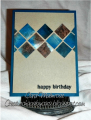 2014/07/29/Birthday_for_Oscar_14_by_Cara_Denise.png