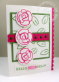 2011/04/23/stampin_up_summer_mini_catalog_card_ideas_flower_fest_punch_by_Petal_Pusher.png