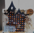 2017/09/09/IC_Spooky_Trick_or_Treat_by_Crafty_Julia.JPG