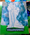 2018/07/14/IC_Yellowstone_by_Crafty_Julia.JPG