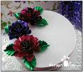 2014/02/15/Cake-Adorned-with-Metal-Roses-Close-Up-Copy_by_ScrapNGrow.jpg