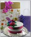 2014/02/15/Cake-Adorned-with-Metal-Roses_by_ScrapNGrow.jpg