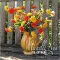 2014/02/15/WM-Paperie-In-Bloom-November-2013-Marigolds1_by_ScrapNGrow.jpg