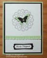 2014/03/24/Delicate_Doilies_Wedding_01_-_by_StampLadyKatie_by_katie-j.jpg