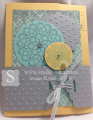 2014/04/27/Delicate_Doilies_Epic_Day_DSP_DD100_FM157_SUO_Fancy_Fold-002_by_smebys.png