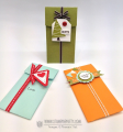 2012/11/27/Petite_Pocket_Gift_Cards_by_Petal_Pusher.png