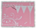 2013/05/02/BabyPennant_by_stampwithtrude.jpg