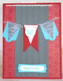 2013/07/17/FabFri22_Birthday_Pennants_by_CraftyJennie.jpg