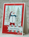 2013/07/02/Xmas_Snow_Much_Fun-RD_by_bon2stamp.jpg