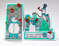 2017/12/14/Mike_s_Side_Step_Snowman_card_by_wannabcre8tive.jpg