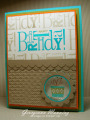 2013/07/26/shaker_birthday_window_by_paperprincess1973.JPG