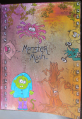 2013/04/24/monster-page_by_tarheelstamper.png