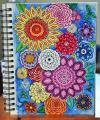 2014/04/09/floral_doodled_art_journal_page_1_by_pippinmctaggart.jpg