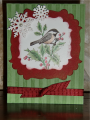 2011/11/19/Beautiful_Season_Christmas_Card_by_quiltcat5.png