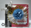 2013/05/08/2013-05-05_Mothers_Day_doily_card_by_genny_01.jpg