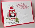 2017/05/31/christmas_owl_by_GracelynsMommy.jpg