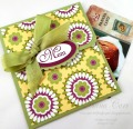 2013/05/04/Mother_s_Day_Gift_Card_Holder_by_dmcarr7777.JPG