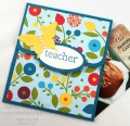 2013/05/06/Teacher_Gift_Card_Holders_by_dmcarr7777.JPG