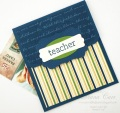 2013/05/09/Male_Teacher_Gift_Card_Holder_by_dmcarr7777.JPG