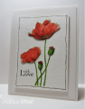 2015/03/21/CAS_Poppy_Love_by_nancy_littrell.png