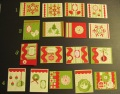 2013/05/14/Set_1_TRIM_1-4_xmas_cards_-scs_by_Doris_B.jpg