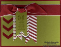 2013/07/29/occasions_alphabet_chevron_banners_christmas_watermark_by_Michelerey.jpg