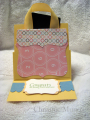 2011/08/02/Diaper_Bag_Card_by_Stampinstine1.png