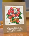 2013/04/02/Spring_Birthday_Tulip_Basket_by_Dockside.jpg