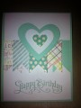2013/08/01/bday3_by_craftyideas22.JPG