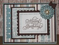 2013/10/25/Card_Blue_Birthday_by_iluvscrapping.jpg