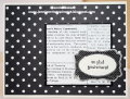 2013/09/03/FabFri25_polka_dot_welcome_by_CraftyJennie.jpg