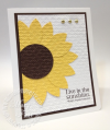 2012/04/20/Sunflower_by_Petal_Pusher.png