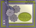 2013/05/29/raining_flowers_wisteria_birthday_watermark_by_Michelerey.jpg