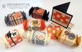 2012/10/09/Candy_Wrapper_Treats_by_Petal_Pusher.png