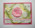 2013/05/01/S_Solstice_Finished_Card_by_BarbaraJackson.jpg