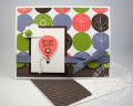 2011/07/21/Up_up_and_away_rubber_stamps_stampin_up_by_Petal_Pusher.png