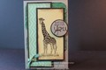 2014/05/01/Card_20146_20Zoo_20Review_20Farewell_by_Robyn_Rasset.jpg