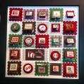 2013/12/04/Photo_Advent_Calendar_by_LMstamps.jpg