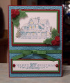 2013/05/12/felt_holly_christmas_lodge_front_by_Sylvaqueen.jpg