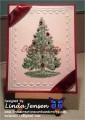 2017/03/25/Christmas_Lodge_Merry_Christmas_Card_with_wm_by_lnelson74.jpg