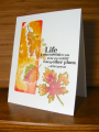 2012/10/20/LifeHappensDay2byAudrie_by_girlgeek101.png
