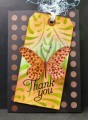 2015/10/26/bUTTERFLY_CARD_FROM_jENNIFER_10-2015_by_hobbydujour.JPG