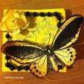2013/02/04/yellow_butterfly_2x2_canvas_Large_by_nsmac1.JPG