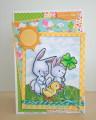 2015/03/26/easter_page_4_by_Melissa_O.png