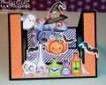 2015/11/28/halloween_group_front_by_Melissa_O.jpg