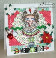 2016/01/02/Christmas_merry_and_bright_by_Melissa_O.jpg